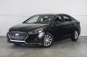 2018 Hyundai Sonata GL Finance for $77 Weekly OAC