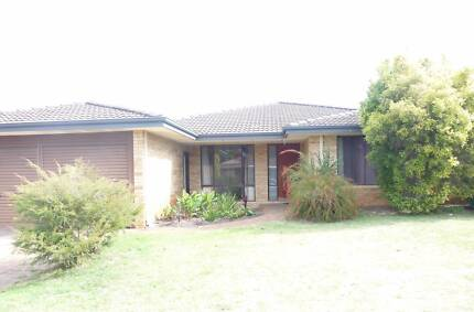Large house in great location Eden Hill Bassendean Area Preview
