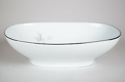 Noritake Rowena Oval Vegetable Bowl 10