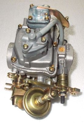 Suzuki Carburettor Carburetor Sj410 F10a St100 Samurai Jimny Super Carry Sierra