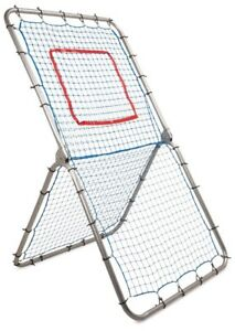 Baseball training pitch back net brand new never used