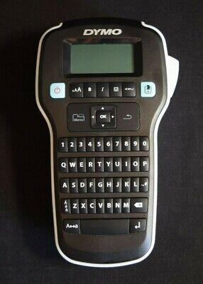 Dymo LabelManager 160 Portable Label Maker