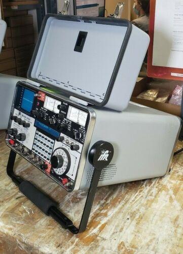 Aeroflex / IFR 1200S FM/AM