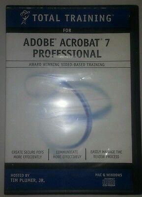 Образовательная программа Total Training For ADOBE