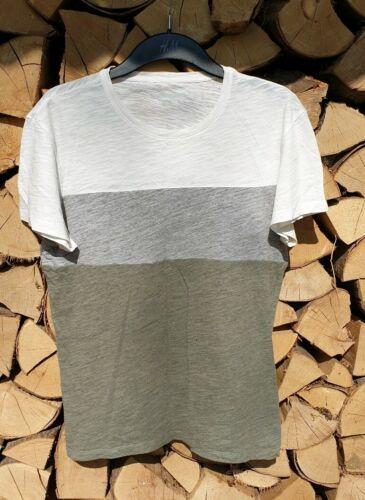 Your Turn T-Shirt Shirt Gr. S,  TOP!