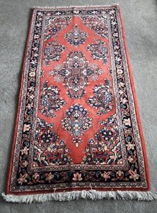Persian rugs and carpets persian rug and carpet Asquith Hornsby Area Preview