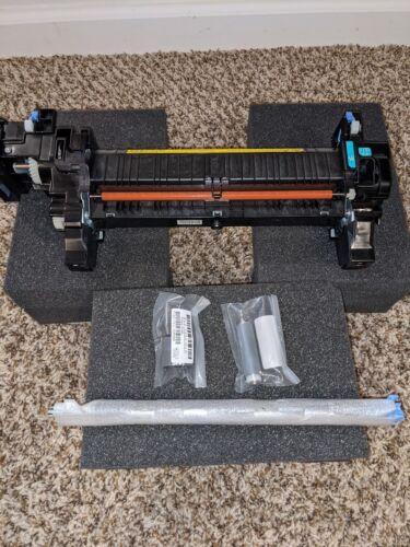 HP Color Laserjet M552 M553 M577 Delux Maintenance Fuser Kit