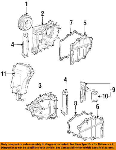 Diagram Of 1987 Porsche 911 Engine