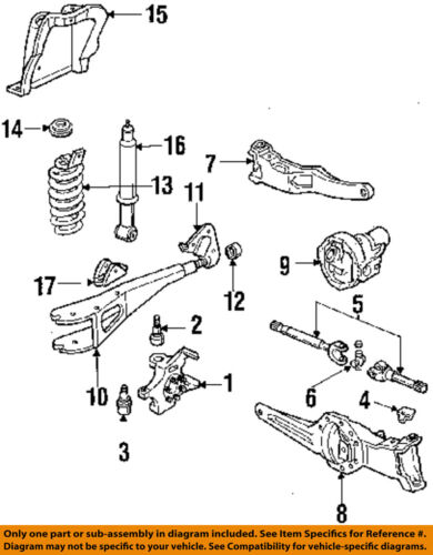 diagram] 2001 ford ranger front end parts diagram full version hd quality parts  diagram - diagramba.pediatriaemergenze.it  diagramba.pediatriaemergenze.it