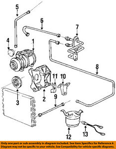 bmw z engine wiring diagram wiring diagram for car engine z pulley diagram