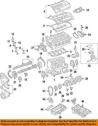[DIAGRAM_1JK]  Find VOLKSWAGEN OEM 06D198151E Engine Piston Ring/Piston Rings motorcycle  in Brunswick, Ohio, US, for US $81.19 | Vw Engine Piston Diagram |  | 2040-parts.com