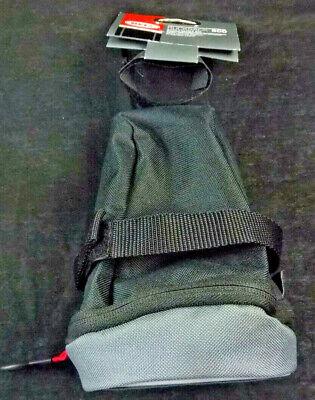 Bell Rucksack 500 Seat Bag, Black