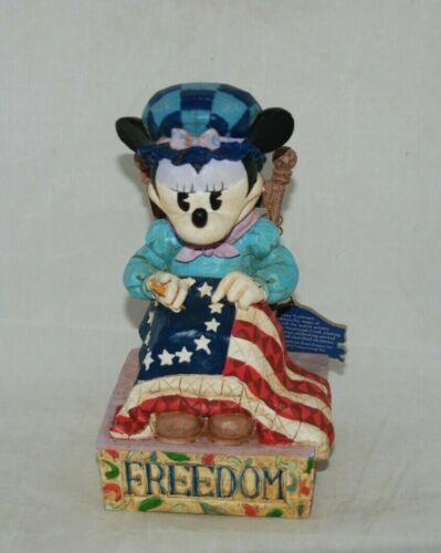 "Disney ""Stitching Freedom"
