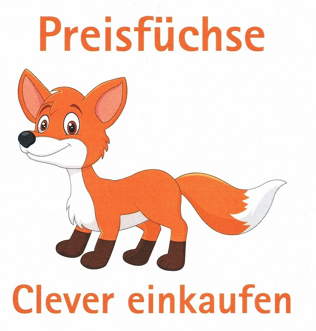 Preisfuchs_Heringen