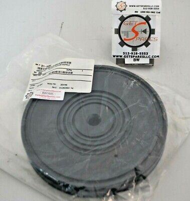 224700 Strasbaugh Obsolete Chuck Vacuum Supply Strasbaugh