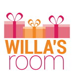 Willa's Room