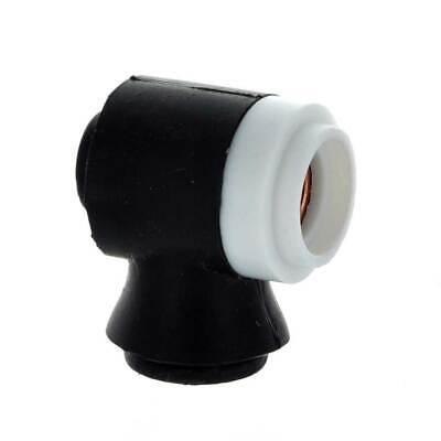 Weldtec 920r Torch Body Roto-head