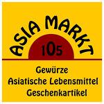 Asia-Markt-105