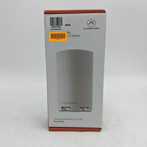 Alarm.com System Enhancement Module ADC-SEM200 Dual Path - SH2262