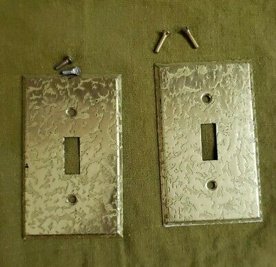 Switch Plates Outlet Covers Vintage Switch 13 Vatican