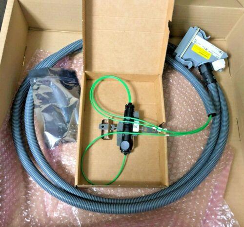 New Vestas CT384 Optical Blade Sensor CT385 Spare Part 51038502 51038402