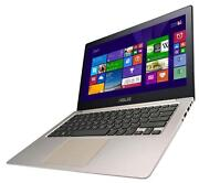Asus Laptop New