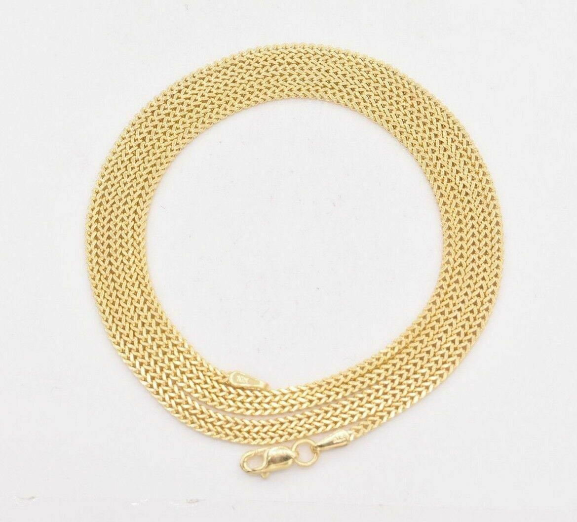 with Secure Lobster Lock Clasp Jewel Tie 14k Yellow Gold 1.5mm Diamond-Cut Rope Chain