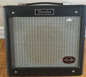Fender G-DEC Junior 15w