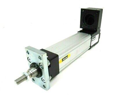 New Parker Emx080514 Linear Actuator