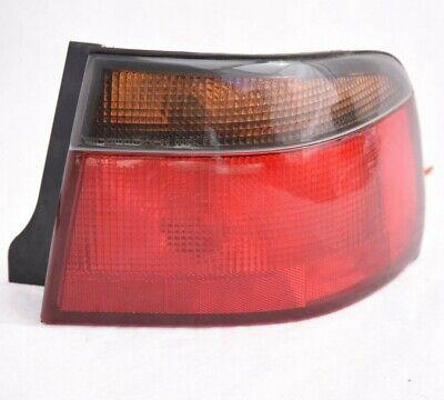 98-04 Cadillac Seville Right Passenger Tail Light OEM