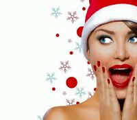 Cosmetic Injectable Services- Lips, Cheeks, Liquid Face Lift