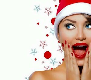 Cosmetic Injectable Services at Spoiled Rotten Cosmetic Clinic  Stratford Kitchener Area image 1