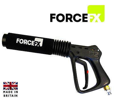 ForceFX Handheld Co2 Cryo Jet Gun