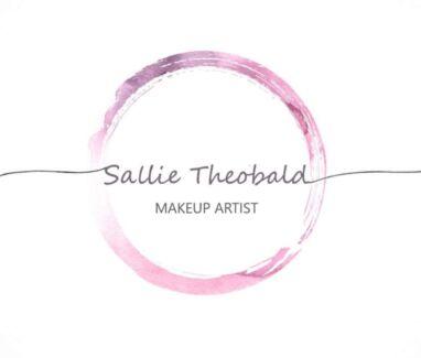 Sallie theobald Makeup artist