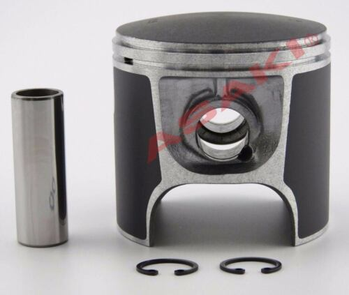 For SeaDoo 951 PWC Jet Ski Replaces 47-108 and 290-887-570-F Oversize 0.50 0.50 Piston /& Ring Kit
