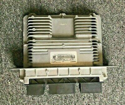 Ford F250 F350 F450 F550 6.7l 6.7 Diesel SuperDuty ECU PCM Powertrain Module