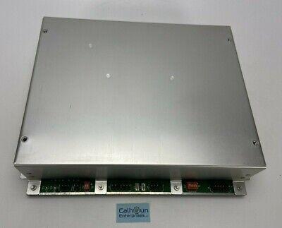 Trane X13650361-01 Rev E Chiller Module 6200-0022-05 Control Board Warranty