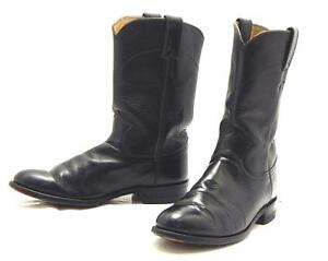 Excellent Justin Classic Roper Boots For Women  Tommp