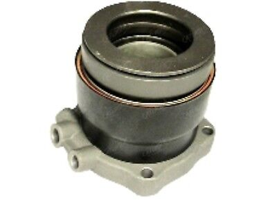 Ford New Holland 7840 7740 8340 Hydraulic Release Bearings 47134440 81864436