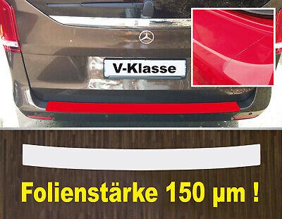Original Hajus Generatorfreilauf Freilauf Ford C-Max Focus Mondeo S-Max 1.8 TDI