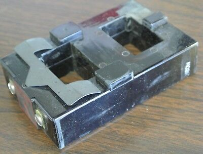 ALLEN-BRADLEY 73A803 - OPERATING COIL, SIZE 3 - 110/120V, 50/60Hz - NEW SURPLUS