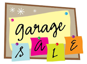GARAGE SALE 25&26/2/17!! Lots of ladies clothes & kids stuff Coolbinia Stirling Area Preview
