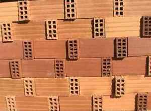 Wanted free fastwall bricks Bayswater Bayswater Area Preview