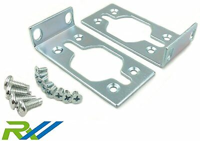 RoutersWholesale - 5069-5705 Accessory Rack Mount Kit For HP for sale  Shipping to Nigeria
