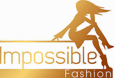 impossible-fashion
