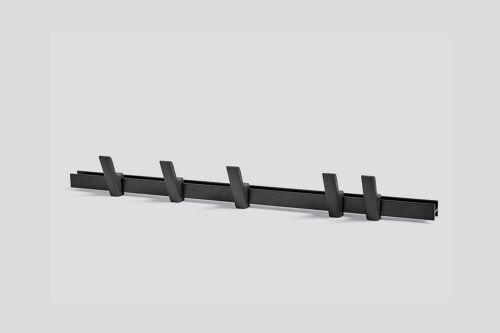 Authentic HAY Beam Coatrack L90 | Design Within Reach