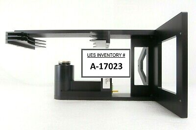 Newport 15-3600-0300-01 300mm Wafer Prealigner Amat 0190-16360 Endura Working