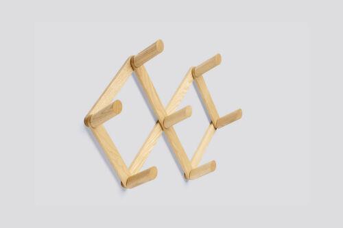 Authentic HAY Coat Rack | Design Within Reach