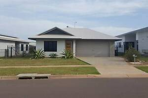 New 3 bedroom house for rent in Muirhead Darwin City Preview