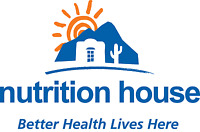 Nutrition House is Hiring